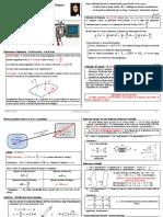 Res_Induction_elm_np.pdf