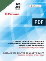 LEY-SISTEMA-PRIVADO-ADMINISTRACION-FONDO-PENSIONES.pdf