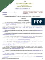 L10973.pdf