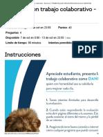 Sustentacion trabajo colaborativo - Escenario 7_ PRIMER BLOQUE-CIENCIAS BASICAS_CALCULO II-[GRUPO6]