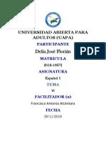 395064398-Tarea-6-de-Espanol-1.pdf