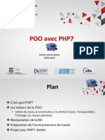 POO2.pdf
