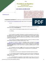 L13982.pdf