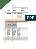 FICHA-SEGUIMIENTO-A-ESTUDIANTES-MODIFICADO-1-copia - copia