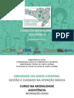 Anexo A - Curso Obesidade SC (Modalidade Assistência) - Orientações Gerais.pdf