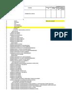 10.CUENTAS CONTABLES PARA LEVANTAMIENTO DE INFORMACIONV1.xlsxV1.xlsx