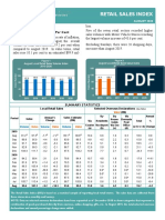8-August 2020 Retail Sales Publication