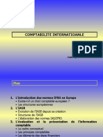 cours compta internationales.ppt