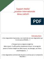 Support atelier Négo Internationale  Mme Laoufi 2020.pdf
