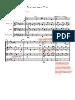 Menuet en si min_Trio.pdf