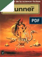 Brunner,John-[Livre d'or de la SF-7]Le livre d'or de John Brunner [SF (nouvelles)].epub