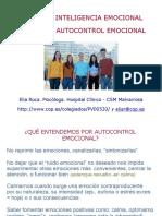 autocontrol emocional. Power. E Roca.pdf