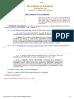 L14039.pdf