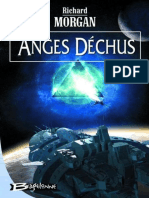 Anges Dechus - Morgan,Richard.epub