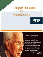 Arquetipos da Alma.pptx