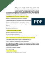 Banco Preguntas Proyectos 1