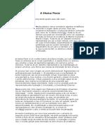A ARTE DA LIBERTAÇÃO.pdf