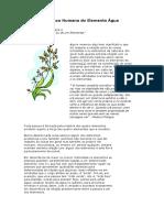 A natureza dos elementos.pdf