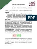 Práctica6_FIII_2021-1_F (1)
