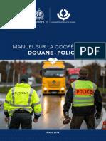 Manuel.Formation.Cooperation.Douane.Police.pdf