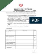 CA21 03 PD PROCESOS 2014-0.pdf