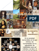 Tema 1 HUMANIDADES 1 Material Humanidades General.pdf