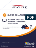 1233_fiche_produit_Cloud
