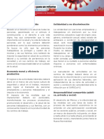 T2_Anexo_1COVID.pdf