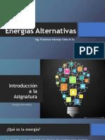 2. Energías Alternativas.pdf