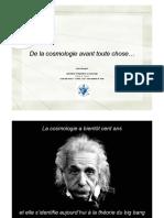 2005_bigbang.pdf