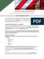 Bulletin_Webseite_COVID-19 (1)