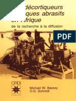 IDL-4671.pdf