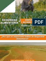 seguridad_alimentaria (1)