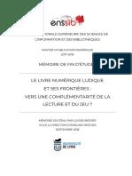 68576-le-livre-numerique-ludique-et-ses-frontieres-vers-une-complementarite-de-la-lecture-et-du-jeu.pdf