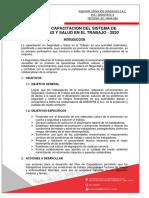 1586198855175_Plan de Capacitacion SSST_2015 asemvre (1)