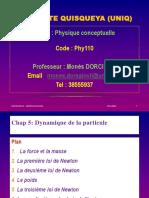 Dynamique_Cours 1.pdf