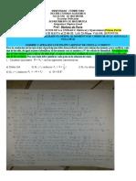 ASIGNACIÓN 1 Unidad I-Matrices y Operaciones (Primera Parte)