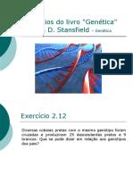 apontamentos_primeiro_miniteste_pratico 1.pdf