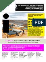 (20200924-PT) Jornal I