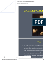 Galileu slides.pdf