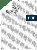 LIVRO_LEITURA_E_PRODUCAO_DE_TEXTO_pdf.pdf