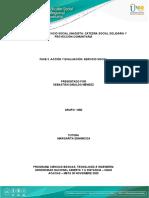 FASE 3 -ACCIÓN Y EVALUACIÓN SERVICIO SOCIAL_SEBASTIÁN_GIRALDO.pdf