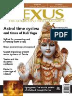 Nexus August - September 2020.pdf