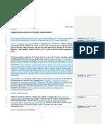 AR 5121 Grades-Evaluation of Student Achievement - Redline
