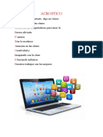 ACROSTICO computacion.docx