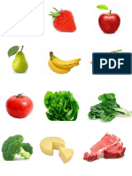 alimentos cadena alimenticia