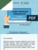 Slide 1 - Planejando uma Videoaula(1).pdf