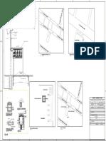 Croquis e diagramas ( Para pedidos enel sp )