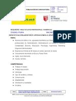 05convocatoria F02-PP-PR-01.15 Practicante Profesional Comercial.docx