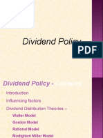 Dividend Policy-1.ppt